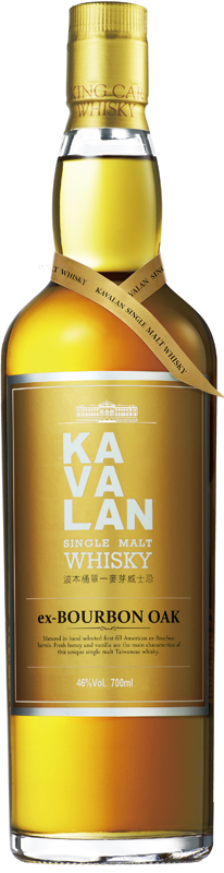 kavalan-ex-bourbon-oak-taiwanese-single-malt-whisky-70cl