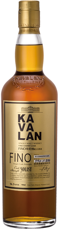 kavalan-solist-fino-single-malt-whisky-cask-strength-70cl-bottle