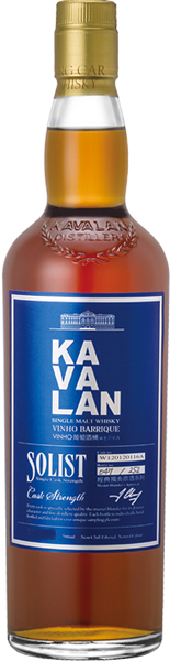 kavalan-solist-vinho-barrique-single-malt-whisky-cask-strength-70cl