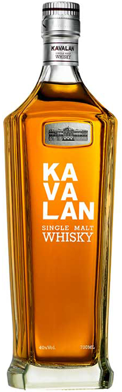 kavalan-classic-single-malt-whisky-de-taiwan-70cl