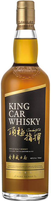 king-car-conductor-single-malt-taiwanese-whisky-70cl
