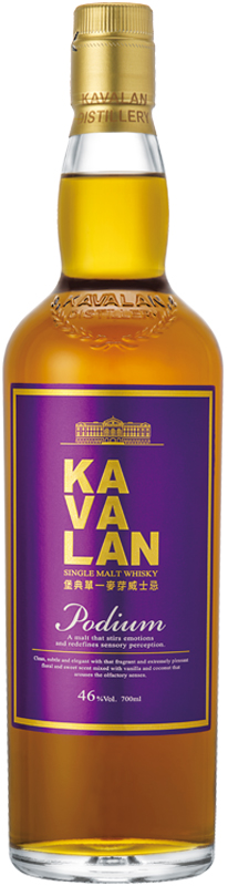 kavalan-podium-single-malt-taiwanese-whisky-70cl