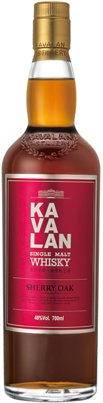 kavalan-sherry-oak-single-malt-whisky-from-taiwan-70cl