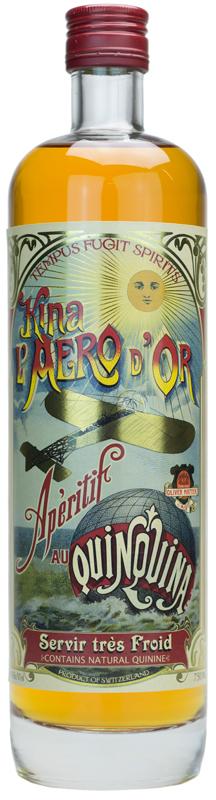 tempus-fugit-kina-laero-dor-quinine-liquor-70cl