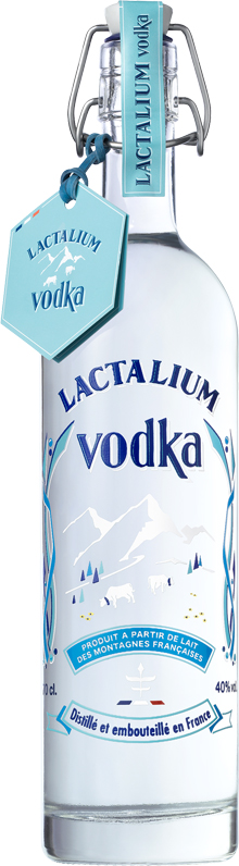 lactalium-vodka-70cl