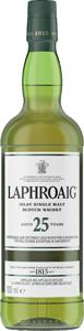 laphroaig-25-yo-cask-strength-2018-edition-Single-malt-whisky-70cl-bottle