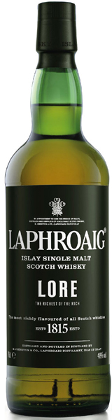 laphroaig-lore-islay-single-malt-scotch-whisky