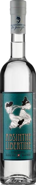 absinthe-libertine-70cl-la-valote-martin-swiss-absinthe