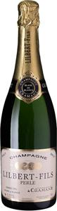 champagne-lilbert-fils-le-brut-perle-blanc-de-blancs-cremant-de-cramant-75cl-bouteille