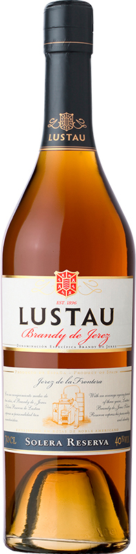 lustau-solera-reserve-brandy-amontillado-sherry-cask