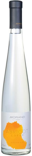 morand-abricot-luizet-coeur-eau-de-vie-de-abricot-luizet-de-valais