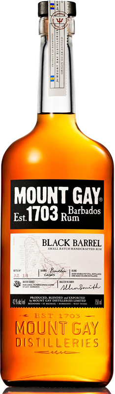mount-gay-rhum-black-barrel-70cl