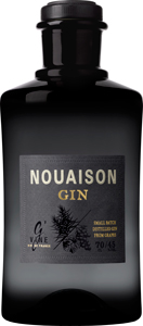 Nouaison-Gin-Small-Batch-Distilled-from-Grapes-70cl-Bottle