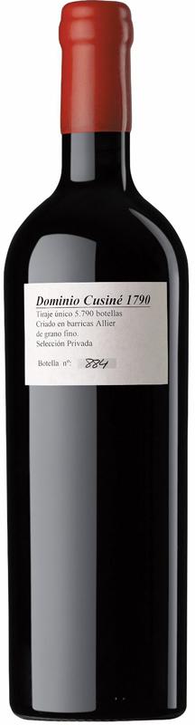 parés-baltà-wine-dominio-cusiné-1790-2007