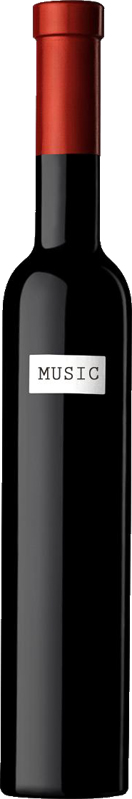 pares-balta-music-negre-2015-vin-espagnol-bio-biodynamique