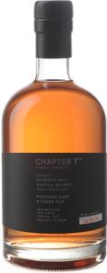 chapter-7-whisky-peatside-2009-blended-malt-70cl