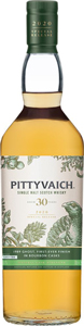 Pittyvaich-30-ans-Dufftown-Single-Malt-Whisky-70cl-bottle