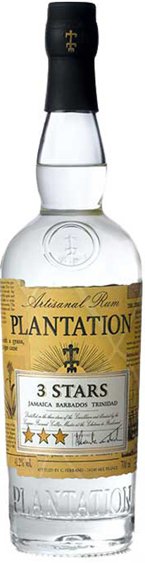 plantation-3-stars-platinum-rum-70cl