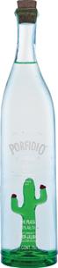 Porfidio-Plata-super-jalisco-100-Blue-Weber-Agave-75cl-bottle