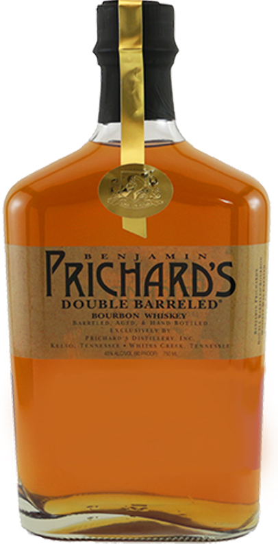prichards-double-barreled-bourbon-whiskey