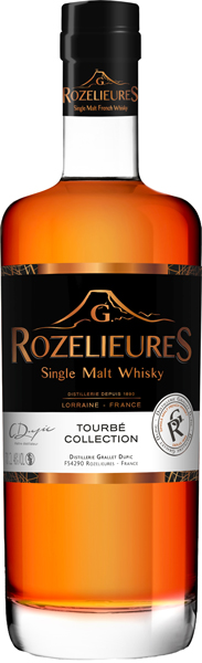 g-rozelieures-single-malt-french-whisky-tourbé-70cl