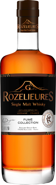 g-rozelieures-single-malt-whisky-de-france-fume