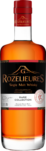 g-rozelieures-single-malt-french-whisky-rare-collection-limited-edition