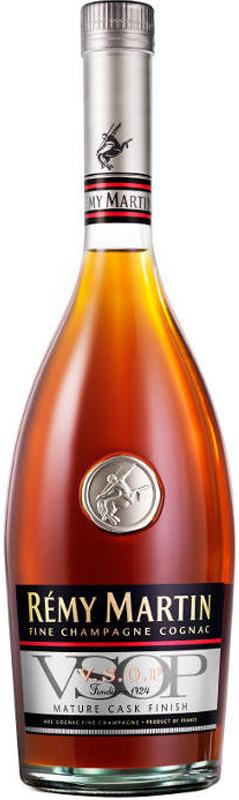 remy-martin-vsop-mature-cask-finish-cognac-70cl