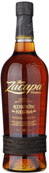 rhum-zacapa-centenario-edicion-negra-solera-gran-reserva-1L
