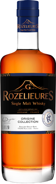 g-rozelieures-single-malt-french-whisky-origine-collection