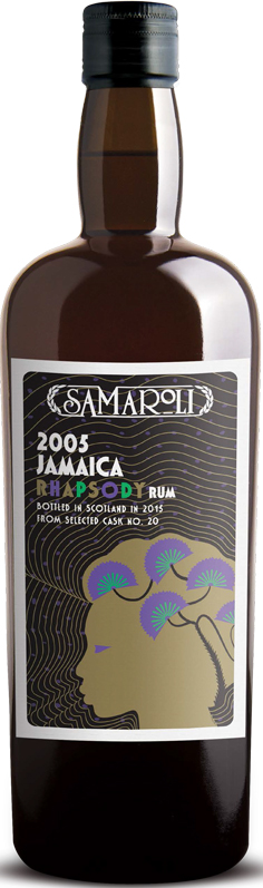 samaroli-jamaica-rhum-2005-single-cask-no-20-70cl
