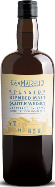 samaroli-speyside-blended-malt-1995-2015-70cl