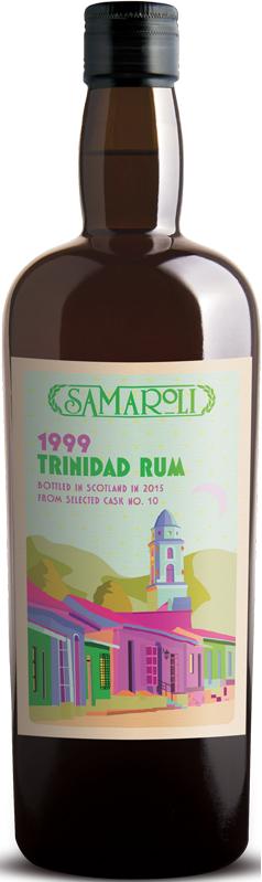 samaroli-trinidad-rhum-1999-2015-fut-10-50cl