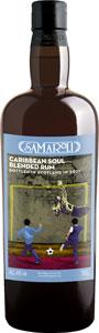 Samaroli-Caribbean-Soul-2021-blended-rhum-70cl-bottle