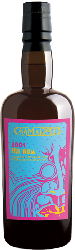 samaroli-fidji-rhum-2001-14-ans-single-cask-no-25-70cl