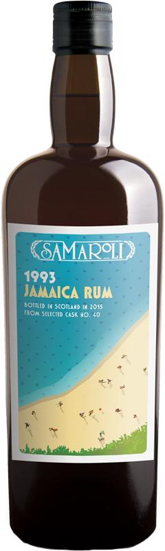 samaroli-jamaica-rhum-1993-2015-fut-no-40-70cl