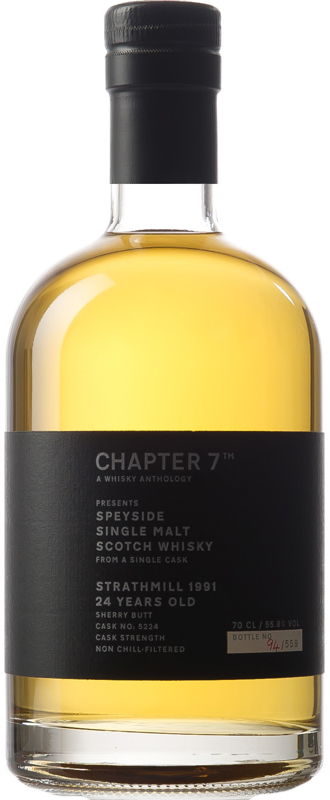 chapter-7-whisky-strathmill-1991-2015-70cl