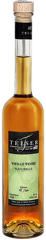 telser-veille-poire-naturelle-pear-brandy-liechtenstein-50cl