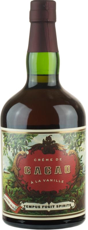 tempus-fugit-creme-de-cacao-a-la-vanille-liquor-70cl