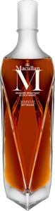 the-macallan-m-master-decanter-series-lalique-decanter-70cl-bottle