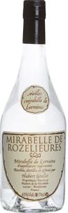 vieille-mirabelle-plum-brandy-hubert-grallet-rozelierues-70cl