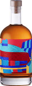 WITL-Ledaig-2009-2020-11-yo-Single-Malt-Whisky-Single-Cask-50cl-bottle