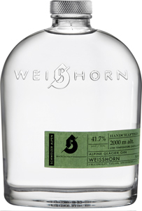 Weisshorn-Glacier-Gin-Handcrafted-in-the-Swiss-Alps-50cl-bottle