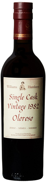 williams-humbert-historic-vintage-collection-oloroso-1982-sherry-375ml