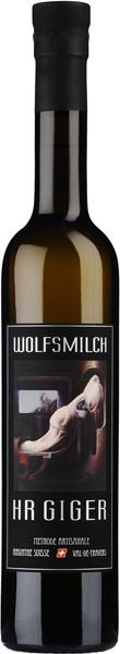 hr-giger-absinthe-wolfsmilch-50cl