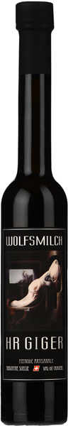 hr-giger-absinthe-wolfsmilch-swiss-absinthe-20cl