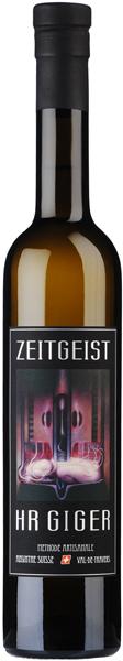 hr-giger-absinthe-zeitgeist-swiss-absinthe-20cl