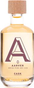 Aarver-Cask-Limited-Edition-Barrel-Aged-Gin-MINI-Bottle-5cl