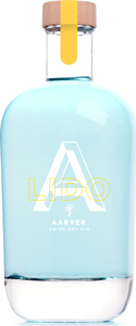 Aarver-Lido-Swiss-Dry-Gin-70cl