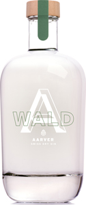 Aarver-Wald-Swiss-Dry-Gin-Zurich-70cl
